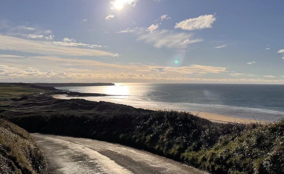 Pembrokeshire Velo